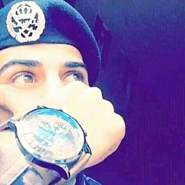 ayoubed's profile photo