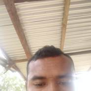 fallop's profile photo