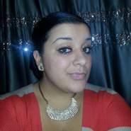 kennedye635634's profile photo
