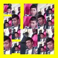 annitahk375533's profile photo