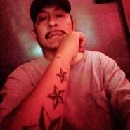 jesusp379057's profile photo