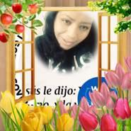 martac816175's profile photo