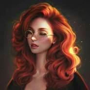 soser74's profile photo