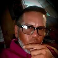 jesusm1188's profile photo