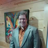 adamw334514's profile photo