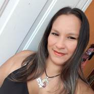 gabrielam888084's profile photo