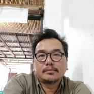 santol687082's profile photo