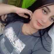 bermudezd124943's profile photo