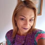 jacqueliner204924's profile photo