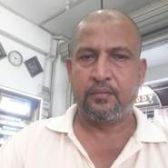 deenk76's profile photo