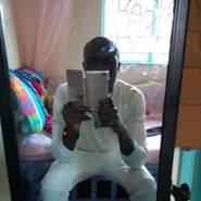 jacko631857's profile photo