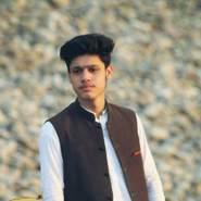 fahadm823673's profile photo