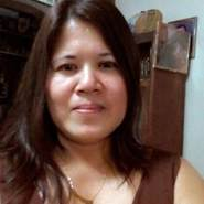 paze439's profile photo