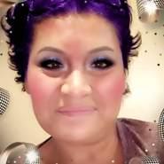 elsaf17's profile photo