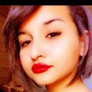 riitaajek's profile photo