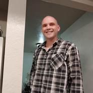 flip557's profile photo