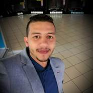 sherifbahnase's profile photo