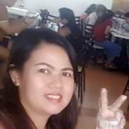 ndaisy53's profile photo