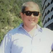 bahtiyort197576's profile photo