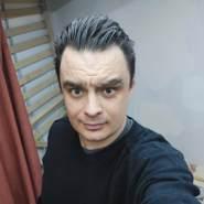 zaba999plz's profile photo