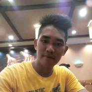 ravenab833294's profile photo