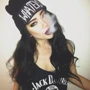 ayseguela149553's profile photo