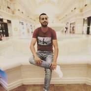 aymenb883599's profile photo