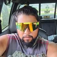 eldoradod's profile photo