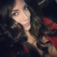 charlotteb701301's profile photo