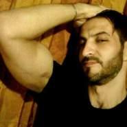 amirmehdipoor91's profile photo