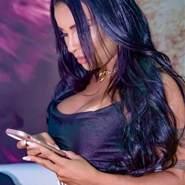 aliciam224446's profile photo