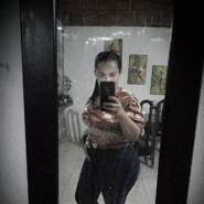 yohanaj229672's profile photo