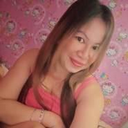 kattiem826051's profile photo