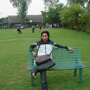 user_sdmnl4980's profile photo