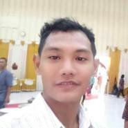 johanf998800's profile photo