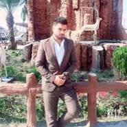 dolfkara36099's profile photo