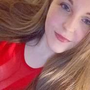 nathaliaa5958's profile photo