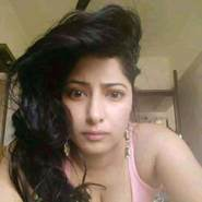 miqram655524's profile photo