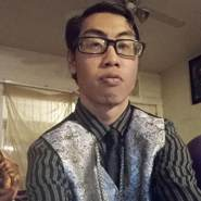 sophanarrap352485's profile photo