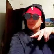 deans68's profile photo