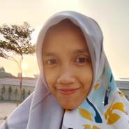 suryaningsih52912's profile photo