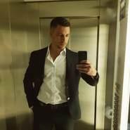 karlinet's profile photo