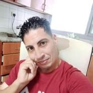 ahmadm344041's profile photo