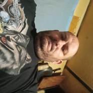 kevinr668637's profile photo