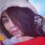 melisaa450550's profile photo