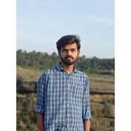 huzefab557087's profile photo
