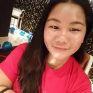 mae8757's profile photo