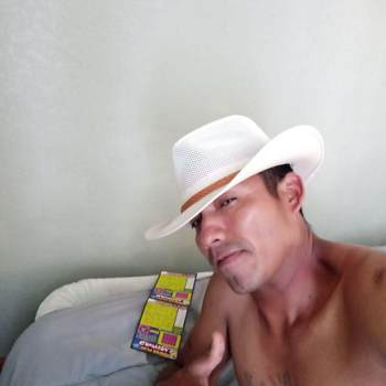 osvaldos832240_Florida_Single_Male