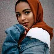 hajarh102994's profile photo