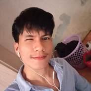 userljr82536's profile photo
